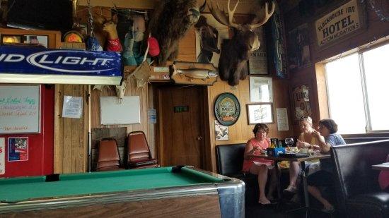 Coupeville, WA: 20170607_142352_large.jpg