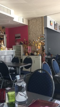 restaurant thai orchid dans grenoble avec cuisine tha. Black Bedroom Furniture Sets. Home Design Ideas