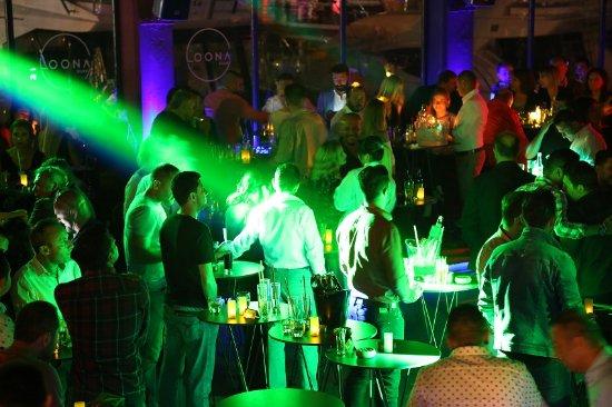 Loona Club