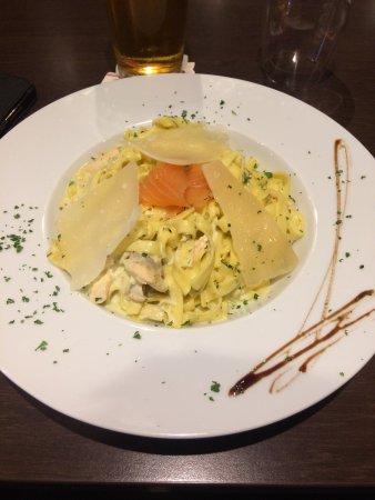 Le QG Brasserie : IMG_1151_large.jpg