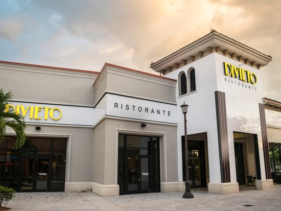 The 10 Best Restaurants In Estero Updated November 2019