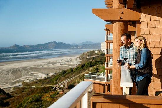 Hallmark Resort 2018 Prices Reviews Newport Or Photos Of Tripadvisor