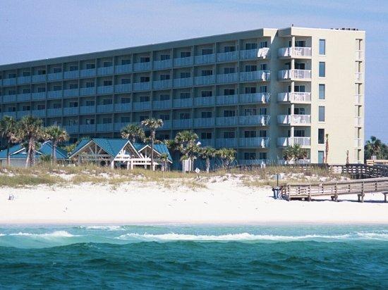seacrest condominium updated 2019 prices villa reviews fort rh tripadvisor com