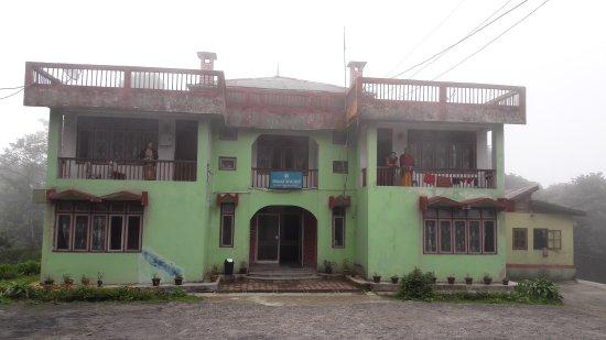 Lepchajagat, Indie: 20170531_122311_large.jpg