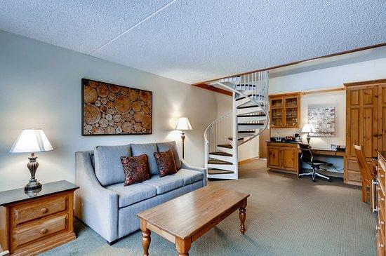 Keystone Resort And Spa Keystone Co