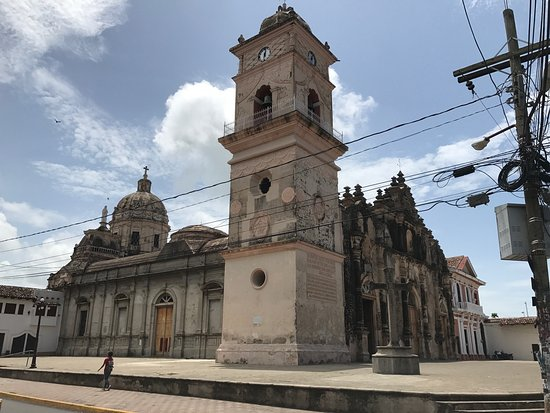 Granada, Nikaragua: photo1.jpg