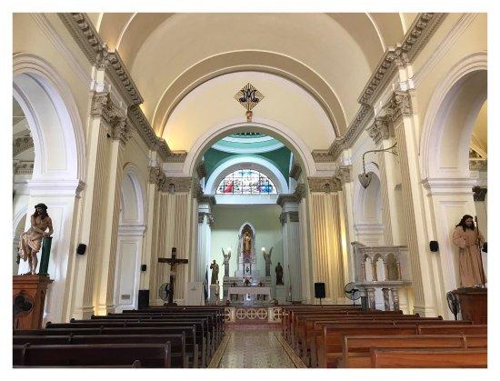 Granada, Nikaragua: photo2.jpg