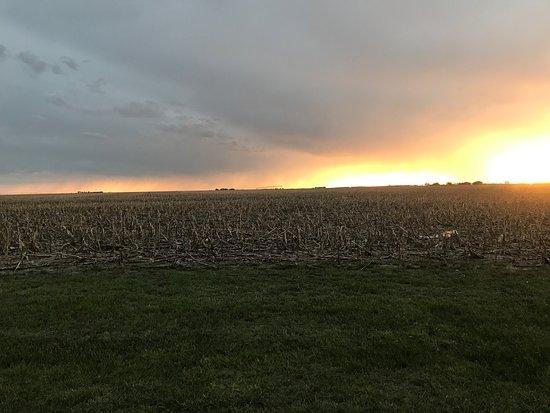 Goodland, KS: photo3.jpg