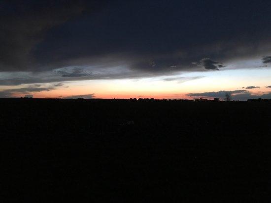Goodland, KS: photo4.jpg