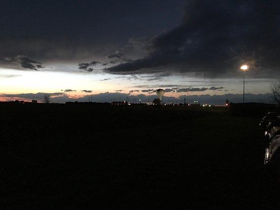 Goodland, KS: photo5.jpg