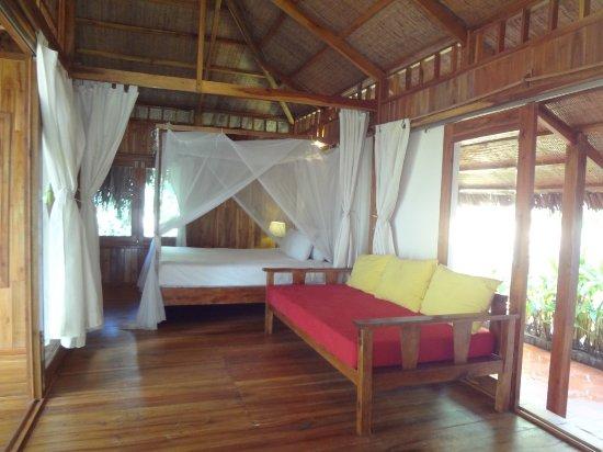 Freedomland Phu Quoc Resort: image-0-02-06-ed5dc38b4a8ec5808c58bd0ac1a820ec134a6f07a8c6f60ce348b15ca0ddb144-V_large.jpg