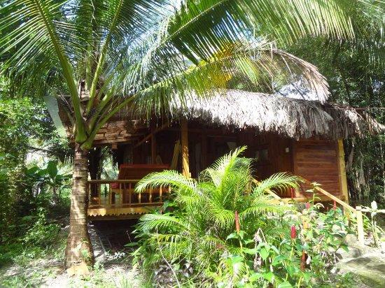 Freedomland Phu Quoc Resort: image-0-02-06-f7e86a8e1c68280e6819f0930c5e4d2eab352b8b2ff00a8ae273287ff7b7b13e-V_large.jpg