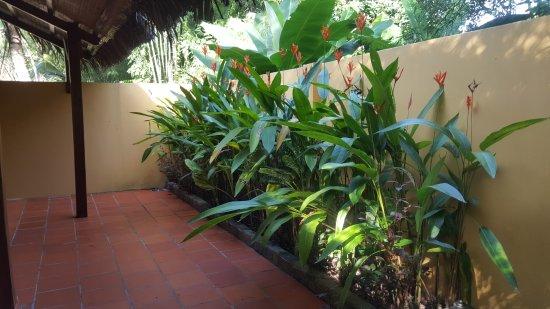 Freedomland Phu Quoc Resort: 20170601_154923_large.jpg