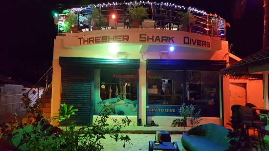 Thresher Shark Divers: 20170525_143850_large.jpg