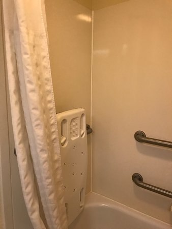 Comfort Inn & Suites: photo1.jpg