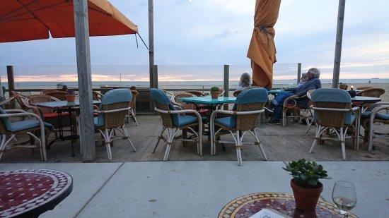 IMG20170608WA0028largejpg Picture of Beachclub Bora Bora