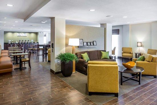 sleep inn cartersville emerson lake point 88 1 3 1. Black Bedroom Furniture Sets. Home Design Ideas