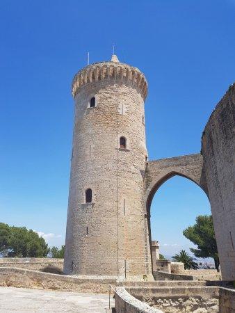 City Sightseeing Palma de Mallorca : photo8.jpg
