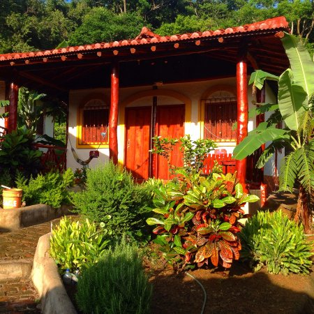 Foto de Casa Maderas