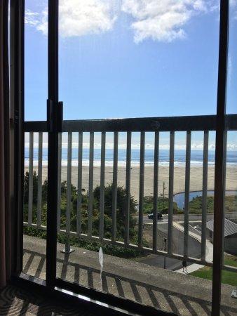 Best Western Agate Beach Inn: photo0.jpg