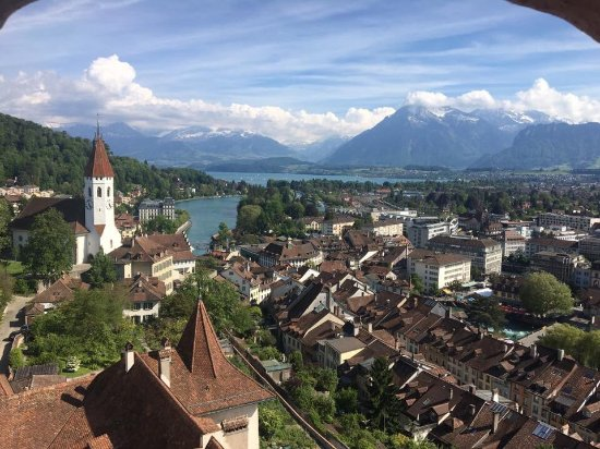Thun, Suiza: photo0.jpg