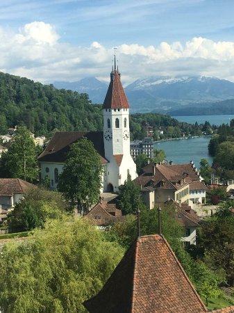 Thun, Swiss: photo1.jpg
