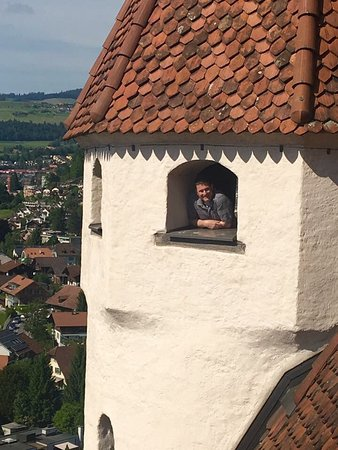 Thun, Suiza: photo2.jpg
