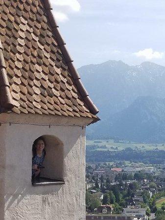 Thun, Switzerland: photo5.jpg