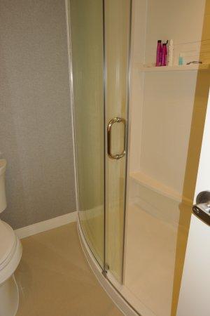 Imagen de Bath