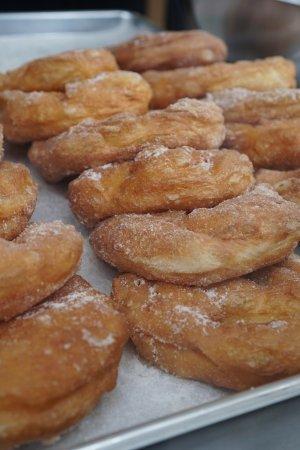 Provincetown Portuguese Bakery: photo6.jpg