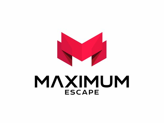 Tripadvisor Barcelona Room Escape