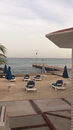 Scuba Club Cozumel: photo2.jpg