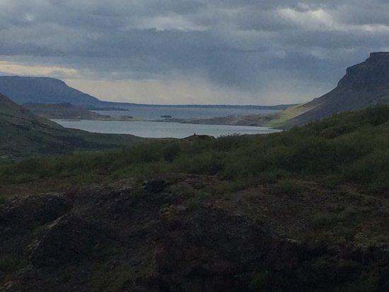 Akranes, Islandia: photo7.jpg