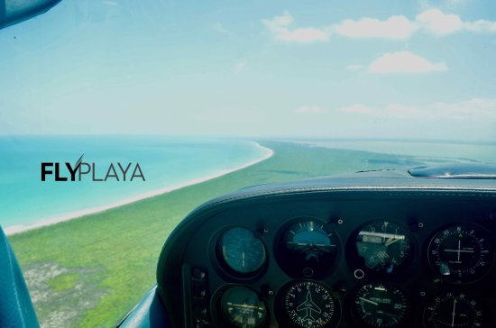 Fly Playa