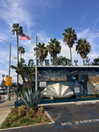Sea blue hotel updated 2018 prices reviews santa for Dog hotel santa monica