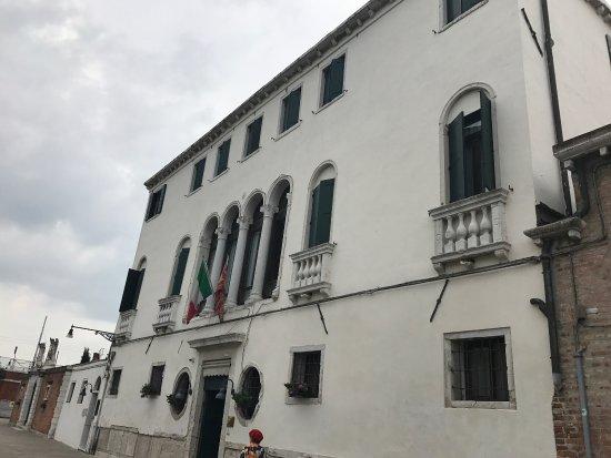 Casa Sant'Andrea: photo0.jpg