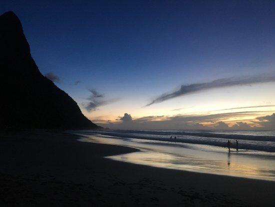 Conceicao Beach: photo0.jpg