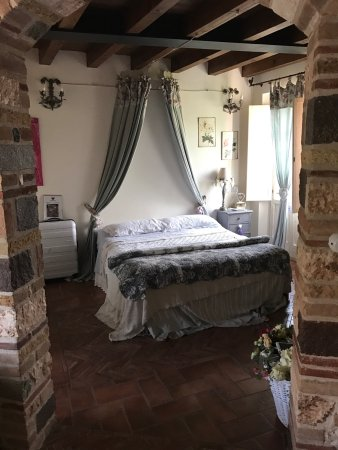 B&B Gallo delle Pille: photo0.jpg