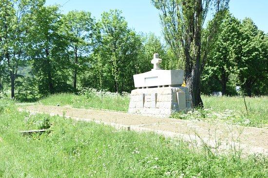 Nowy Zmigrod, Polen: getlstd_property_photo