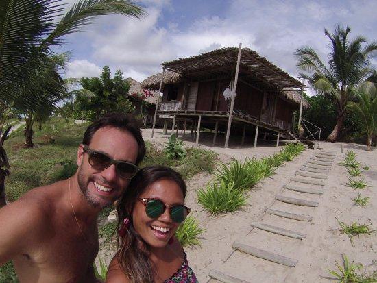 Rancho do Peixe รูปภาพ