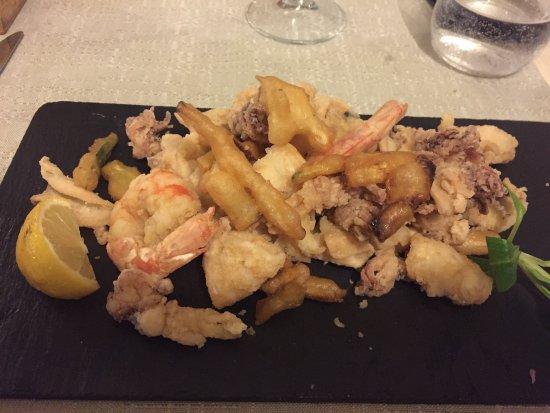 Ristorante Bagno Italia Marina Di Pisa : Photo1.jpg foto di ristorante bagno italia marina di pisa