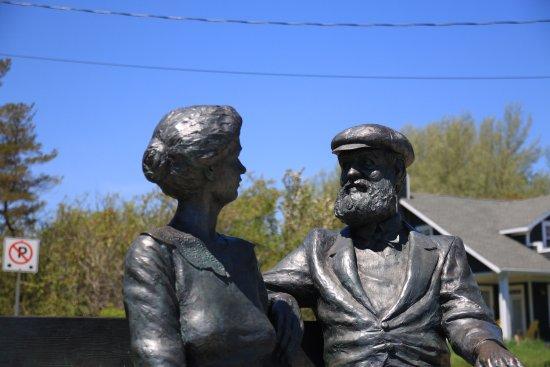 Alexander Graham Bell National Historic Site: photo0.jpg