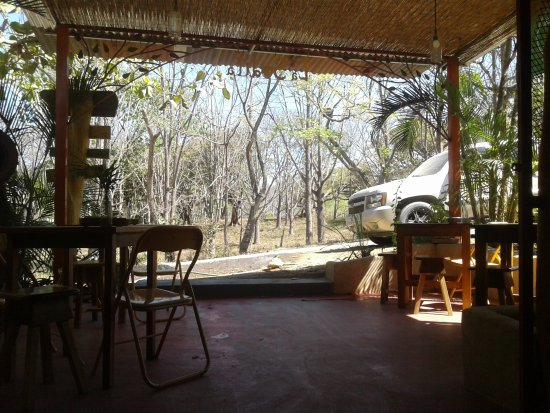 San Juanillo, Costa Rica: 20170414_092750_large.jpg