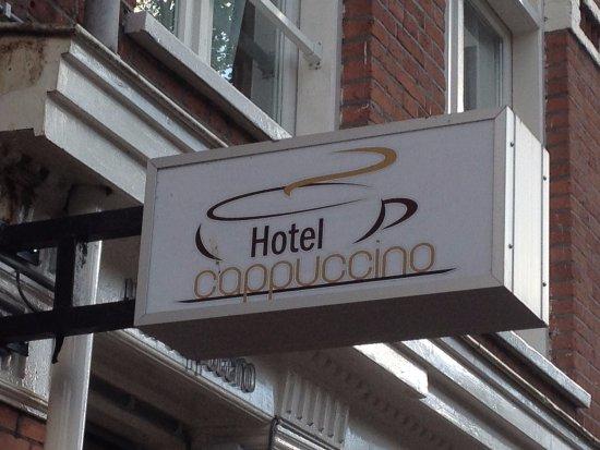 Hotel Cappuccino Bewertungen Fotos Amp Preisvergleich