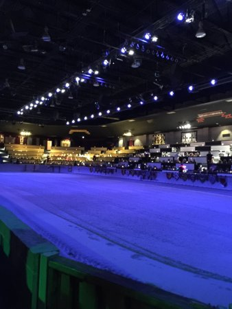Medieval Times Dinner and Tournament: photo0.jpg