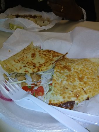 TacoSon Authentic Mexican Grill: IMG_20170608_131549_large.jpg