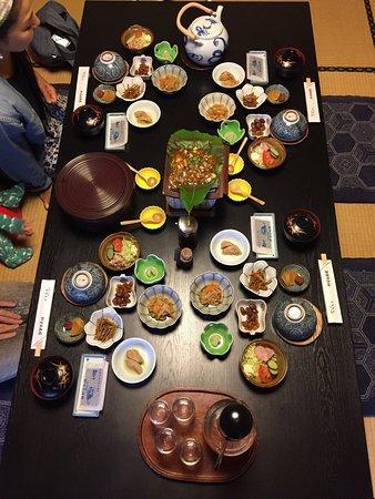 Miboro Ryokan: photo0.jpg