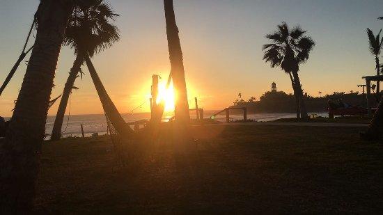 Cerritos Surf Town: IMG-20170608-WA0027_large.jpg
