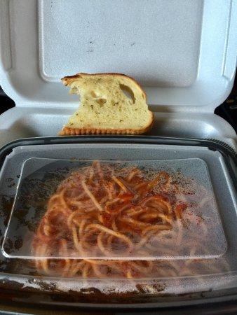 Best Italian Restaurants In Sioux Falls