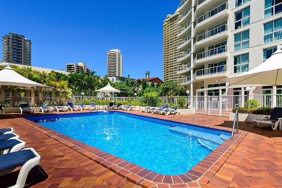 the crest apartments 164 1 8 5 prices condominium reviews rh tripadvisor com